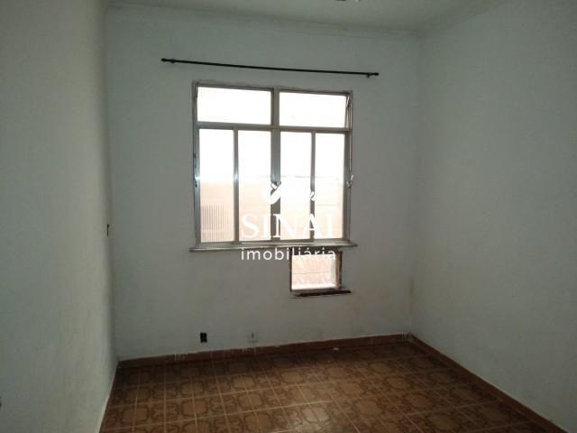 Apartamento - VILA KOSMOS - R$ 300.000,00 - Foto 7