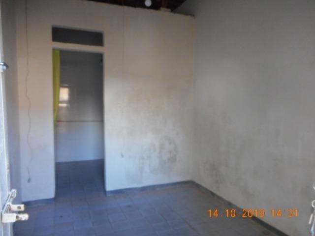Casa na travessa jadiel benevides no bairro suissa - Foto 3
