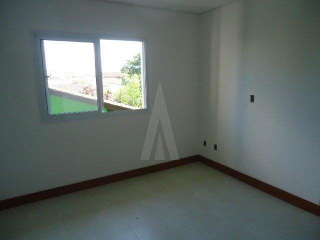 Casa à venda com 0 dormitórios em Costa e silva, Joinville cod:19054N/1 - Foto 7