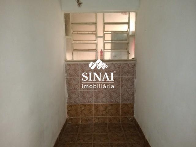 Apartamento - VILA KOSMOS - R$ 300.000,00 - Foto 5