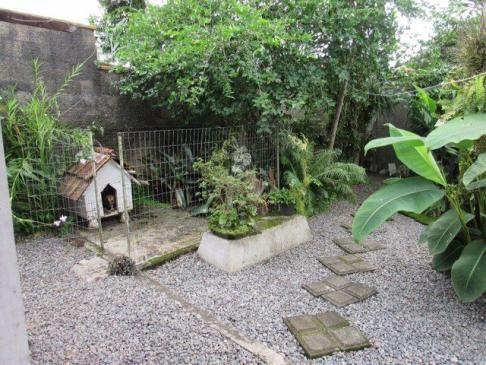 Casa à venda com 3 dormitórios em Aventureiro, Joinville cod:18037 - Foto 14