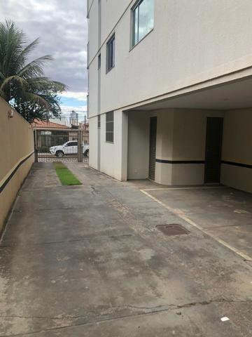 Apartamento no Jardim América Belissimo Otima localizzação, 2 qts 1 suite 1 vaga - Foto 12