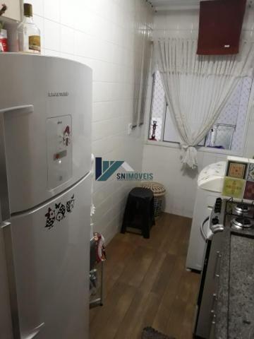 Apartamento - araucária condomínio clube / sumaré - Foto 10