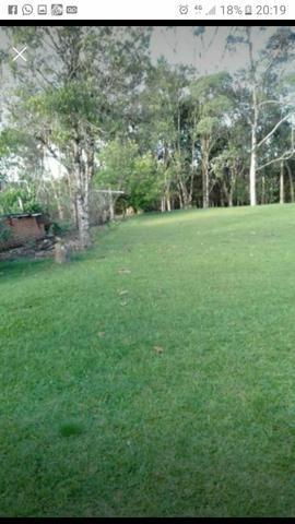 Chácara jardim das hortencias - Foto 4