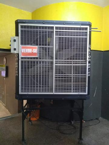Climatizador a venda. - Foto 2