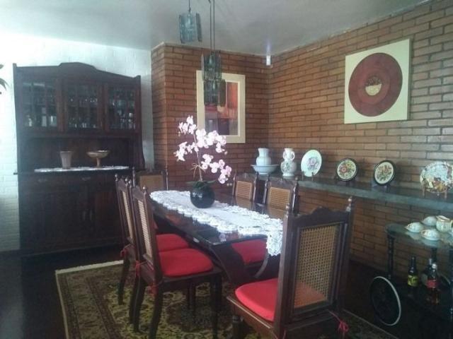 Casa à venda com 2 dormitórios em América, Joinville cod:15972N/1 - Foto 11