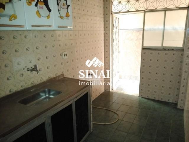 Apartamento - VILA KOSMOS - R$ 300.000,00 - Foto 16