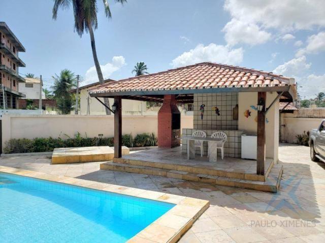 Casa para alugar, 800 m² por R$ 499,00/dia - Cumbuco - Caucaia/CE - Foto 3