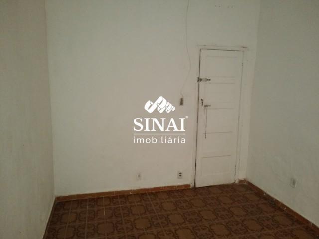 Apartamento - VILA KOSMOS - R$ 300.000,00 - Foto 8