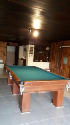 Casa à venda com 3 dormitórios em Bom retiro, Joinville cod:15080L - Foto 13