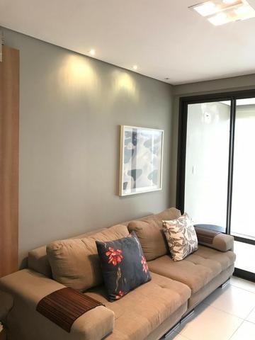 Mandara Kauai Excepcional Apartamento Maison (148 m2) - Foto 10