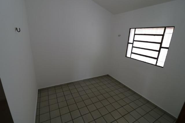 Charmosa casa para alugar com 2 dormitórios em Nova Parnamirim - Foto 8