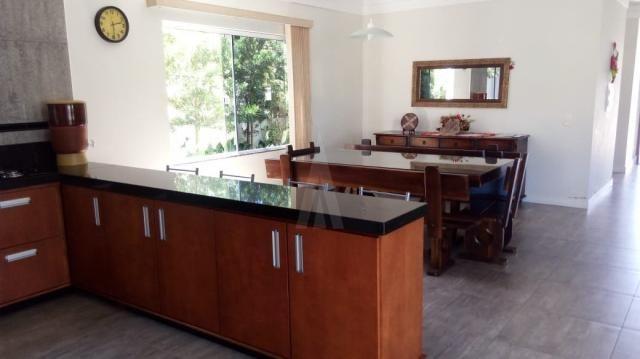 Casa à venda com 0 dormitórios em Ubatuba, São francisco do sul cod:19069N/1 - Foto 16