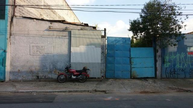 AM60- Terreno excelente localização Em São Caetano - Foto 4