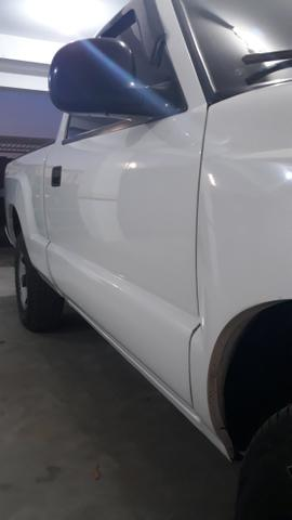 S10 4x4 Turbo Diesel - Foto 3