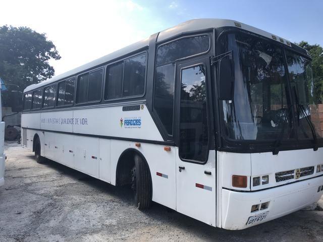 Ônibus 113