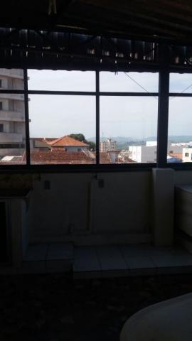 Casa no Centro em Pouso Alegre - MG - Foto 5