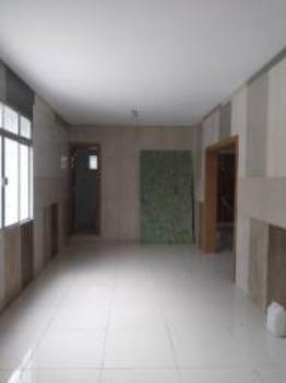 Aluguel, espaço para salão,escola dança etc - Foto 9