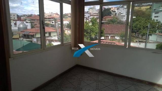 Casa à venda 3 quartos alvaro camargo. - Foto 10