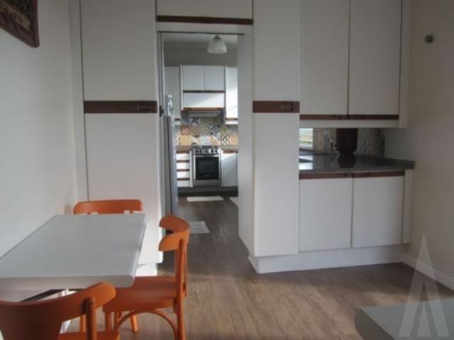 Casa à venda com 0 dormitórios em Boa vista, Joinville cod:10498 - Foto 17