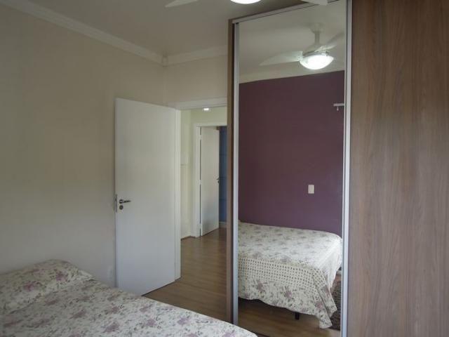 Casa à venda com 1 dormitórios em Saguaçu, Joinville cod:18104N/1 - Foto 6