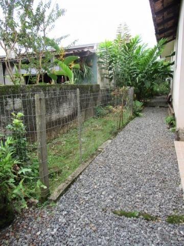 Casa à venda com 3 dormitórios em Aventureiro, Joinville cod:18037 - Foto 16