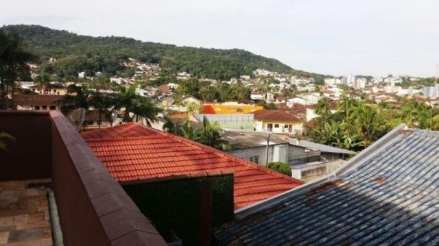 Casa à venda com 3 dormitórios em Bom retiro, Joinville cod:15080L - Foto 16