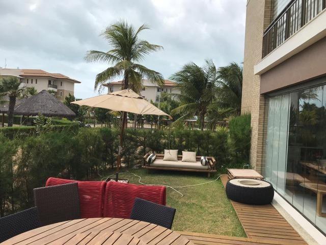 Mandara Kauai Excepcional Apartamento Maison (148 m2) - Foto 5