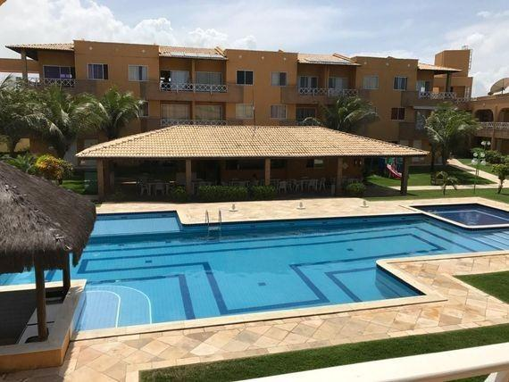 Alugo Apartamento - Condominio Praia de Buzios I - Foto 6