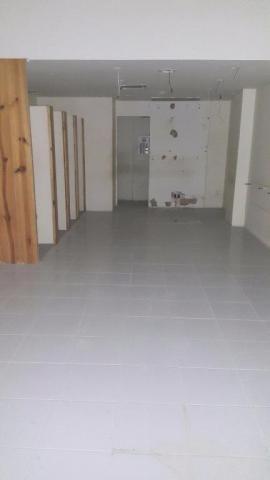 Loja para alugar, 46 m² por r$ 100,00/mês - aldeota - fortaleza/ce - Foto 8