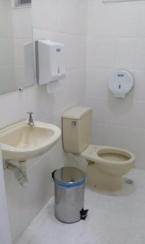 Sala para alugar, 12 m² por r$ 800,00/mês - josé bonifácio - fortaleza/ce - Foto 19