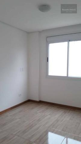 F-AP0990 Apartamento com 2 dormitórios à venda, 72 m² por R$ 459.000,00 - Ecoville - Foto 10