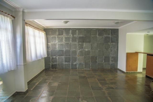 Apartamento de 3 quartos em Ribeirão Preto|LH538 - Foto 8