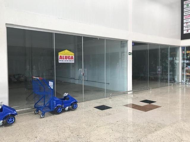 Supermercado Pires - Nova Lima - Foto 3