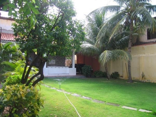 Casa com 5 dormitórios à venda, 305 m² por R$ 1.200.000,00 - Vila União - Fortaleza/CE - Foto 14