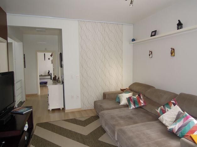 Casa à venda com 2 dormitórios em Glória, Joinville cod:15726N/1 - Foto 3