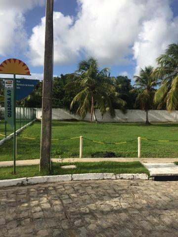 Terreno/Lote Arquipélago Do Sol Grand Bahamas Barra de São Miguel