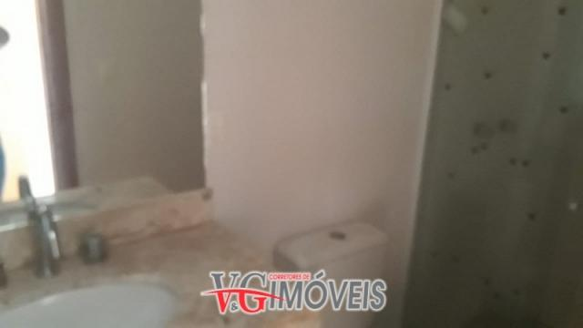 Apartamento à venda com 2 dormitórios em Barra, Tramandaí cod:241 - Foto 12
