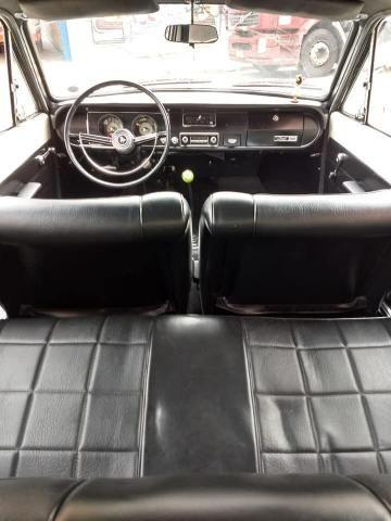 Ford belina espetacular - Foto 6