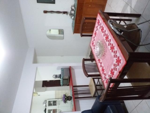 Apartamento térreo - Foto 10