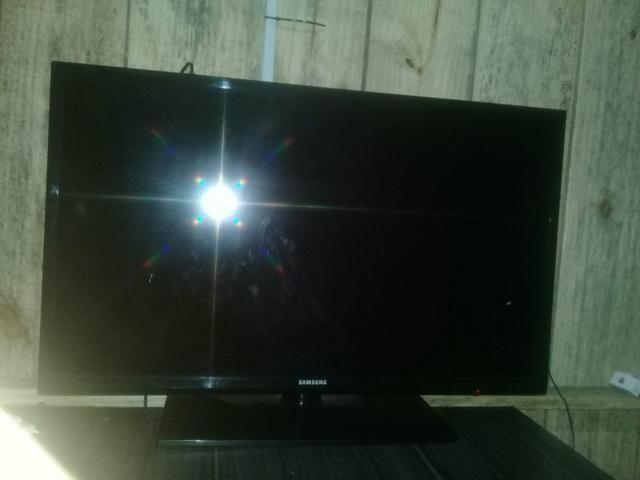 Tv Samsung 32 - Foto 2