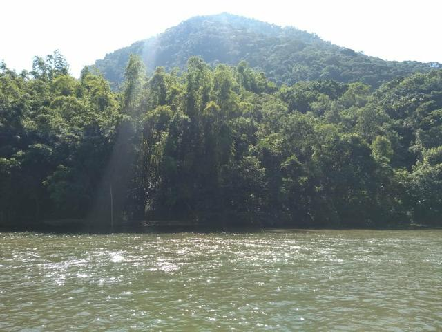 Terreno proximo do rio macaé - serra - Foto 2