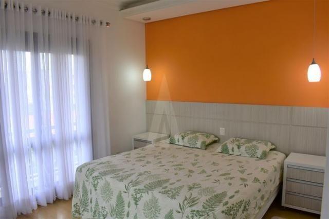Casa à venda com 4 dormitórios em Santo antônio, Joinville cod:17681N/1 - Foto 12