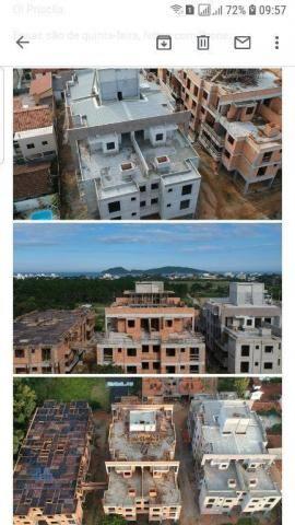 Cobertura residencial à venda, campeche, florianópolis. - Foto 9