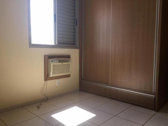 Apartamento à venda com 2 dormitórios cod:11606 - Foto 13