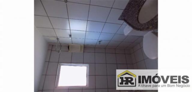 Apartamento para Locação em Teresina, MORROS, 2 dormitórios, 1 suíte, 2 banheiros, 1 vaga - Foto 6
