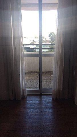 Flat residencial à venda, centro, santo andré. - Foto 7