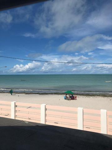 Casa beira mar ilha de Itamaracá - Foto 9