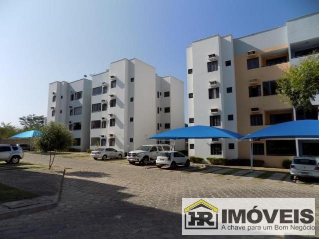 Apartamento para Venda em Teresina, SANTA ISABEL, 3 dormitórios, 2 suítes, 3 banheiros, 3  - Foto 13