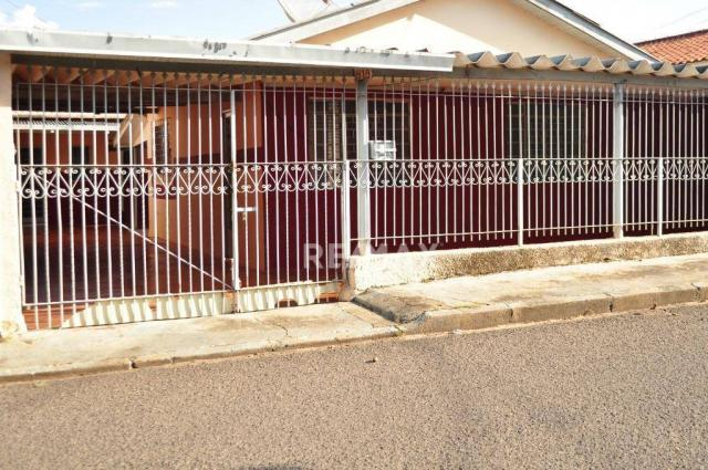 Casa com 2 dormitórios à venda, 187 m² por R$ 180.000 - Vila Santa Tereza - Presidente Pru